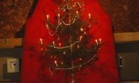 Weihnachtsfeier Saison 2012/2013